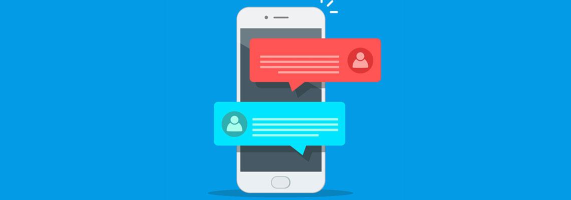 Gérer les notifications Push sur Android